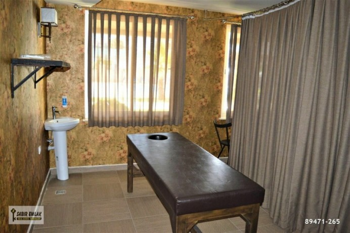 top-quality-apartment-for-sale-in-alanya-kestel-2-1-seaforth-big-4