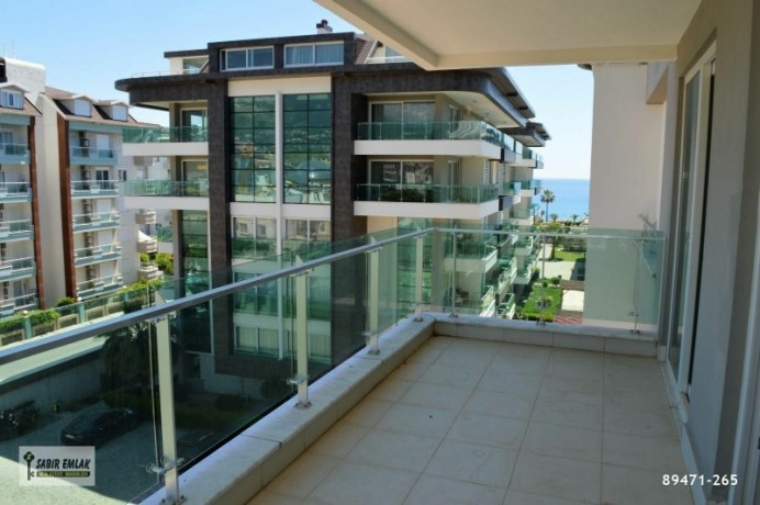 top-quality-apartment-for-sale-in-alanya-kestel-2-1-seaforth-big-6