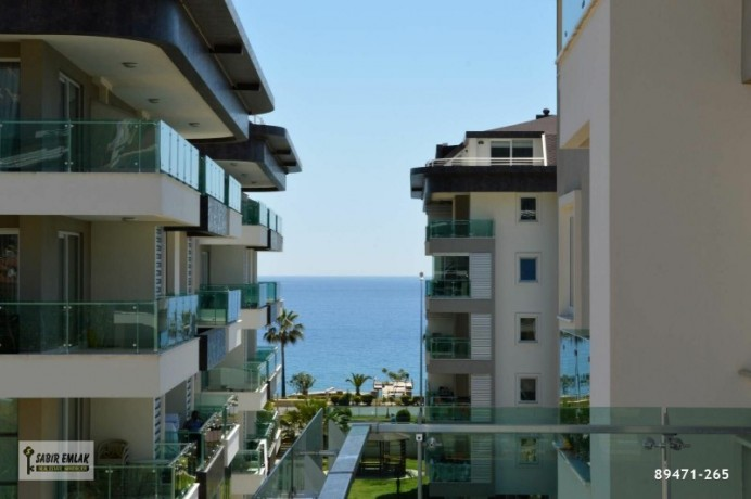 top-quality-apartment-for-sale-in-alanya-kestel-2-1-seaforth-big-5