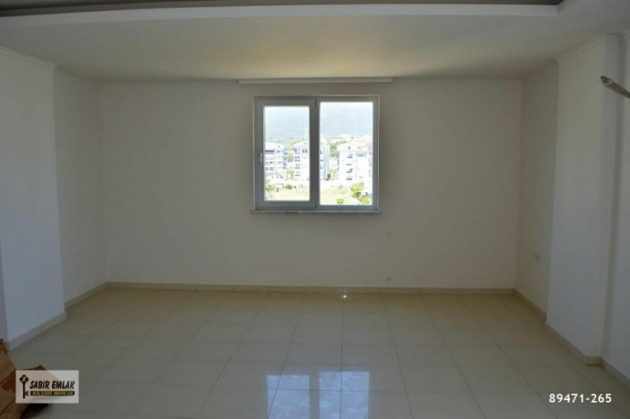 top-quality-apartment-for-sale-in-alanya-kestel-2-1-seaforth-big-15