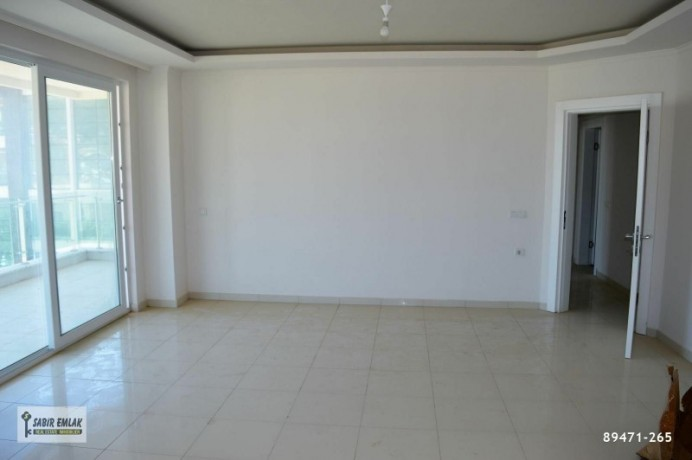 top-quality-apartment-for-sale-in-alanya-kestel-2-1-seaforth-big-7