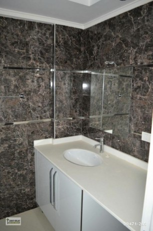 top-quality-apartment-for-sale-in-alanya-kestel-2-1-seaforth-big-11