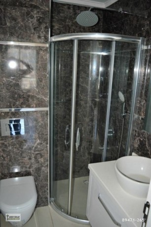 top-quality-apartment-for-sale-in-alanya-kestel-2-1-seaforth-big-13