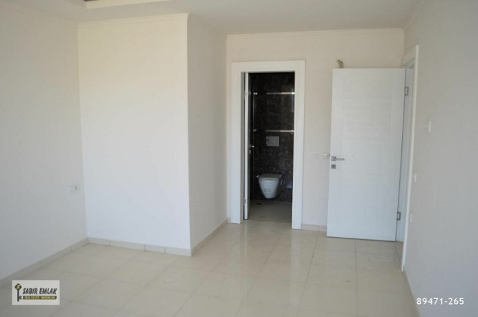 top-quality-apartment-for-sale-in-alanya-kestel-2-1-seaforth-big-14