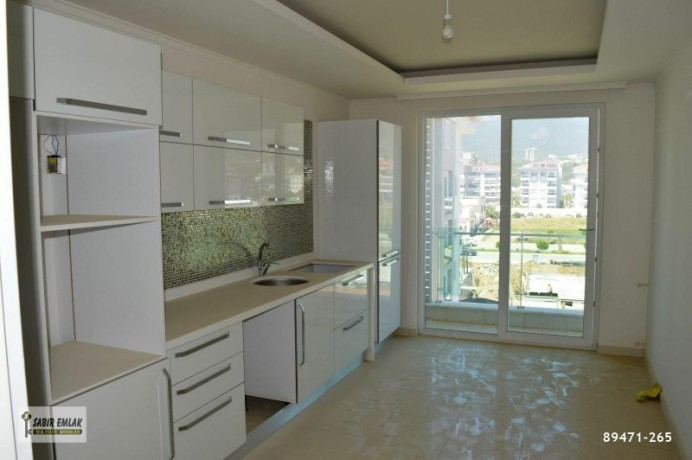 top-quality-apartment-for-sale-in-alanya-kestel-2-1-seaforth-big-9