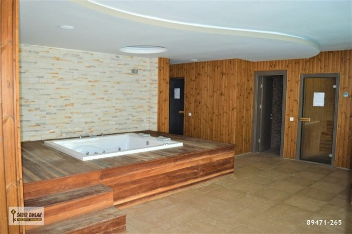 top-quality-apartment-for-sale-in-alanya-kestel-2-1-seaforth-big-1