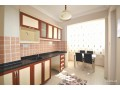 ideal-alanya-mahmutlar-for-sale-3-1-full-apartment-opportunity-small-2