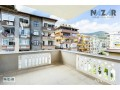 5-bedroom-duplex-apartment-for-sale-in-alanya-saray-center-small-10