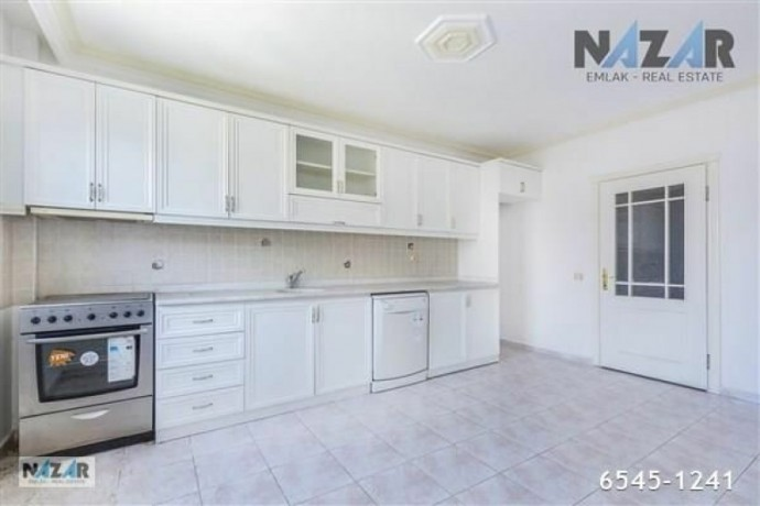 5-bedroom-duplex-apartment-for-sale-in-alanya-saray-center-big-14