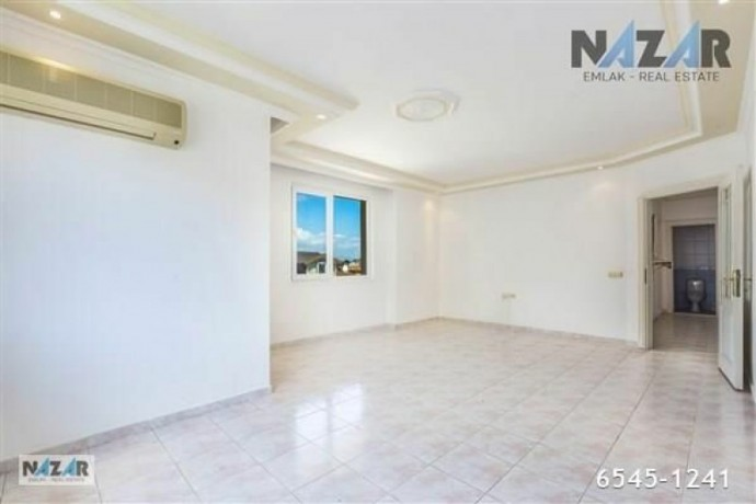 5-bedroom-duplex-apartment-for-sale-in-alanya-saray-center-big-12