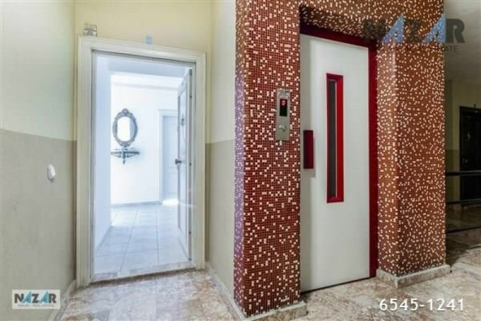 5-bedroom-duplex-apartment-for-sale-in-alanya-saray-center-big-19