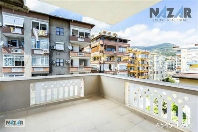 5-bedroom-duplex-apartment-for-sale-in-alanya-saray-center-big-10