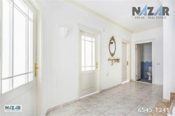 5-bedroom-duplex-apartment-for-sale-in-alanya-saray-center-big-8