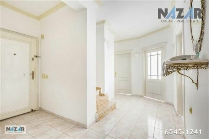 5-bedroom-duplex-apartment-for-sale-in-alanya-saray-center-big-18