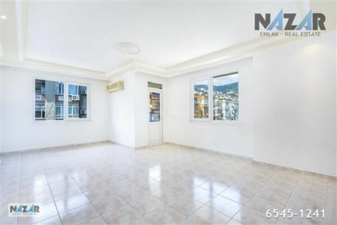 5-bedroom-duplex-apartment-for-sale-in-alanya-saray-center-big-9