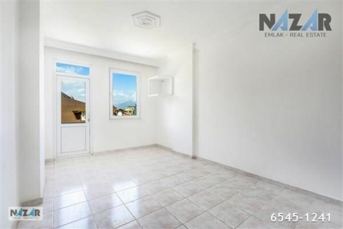 5-bedroom-duplex-apartment-for-sale-in-alanya-saray-center-big-15