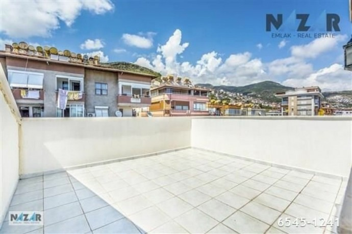 5-bedroom-duplex-apartment-for-sale-in-alanya-saray-center-big-2
