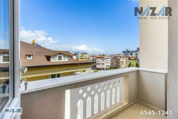 5-bedroom-duplex-apartment-for-sale-in-alanya-saray-center-big-16