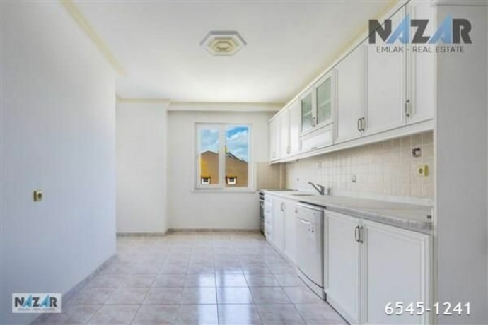 5-bedroom-duplex-apartment-for-sale-in-alanya-saray-center-big-13