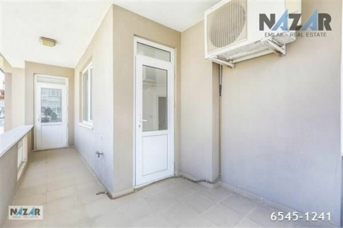 5-bedroom-duplex-apartment-for-sale-in-alanya-saray-center-big-11
