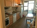 cheap-apartment-for-sale-in-alanya-by-the-sea-small-10