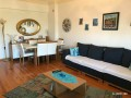 cheap-apartment-for-sale-in-alanya-by-the-sea-small-4