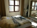 cheap-apartment-for-sale-in-alanya-by-the-sea-small-5