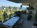 cheap-apartment-for-sale-in-alanya-by-the-sea-small-1