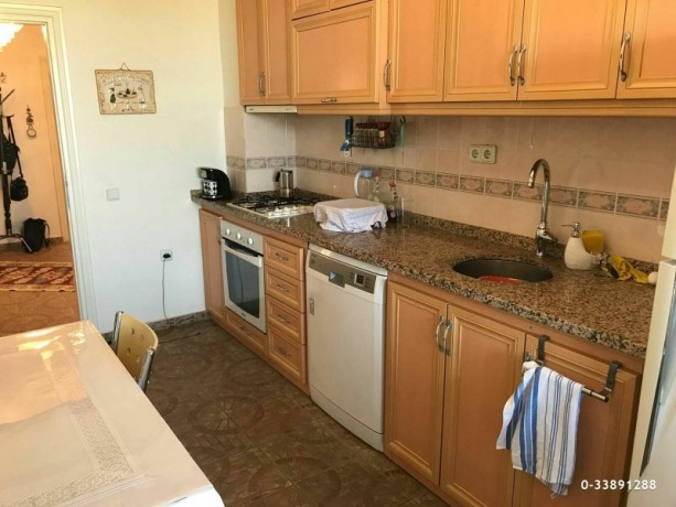 cheap-apartment-for-sale-in-alanya-by-the-sea-big-9