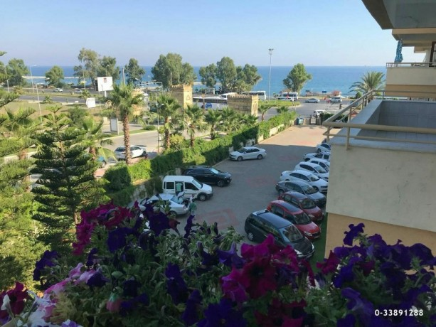 cheap-apartment-for-sale-in-alanya-by-the-sea-big-3