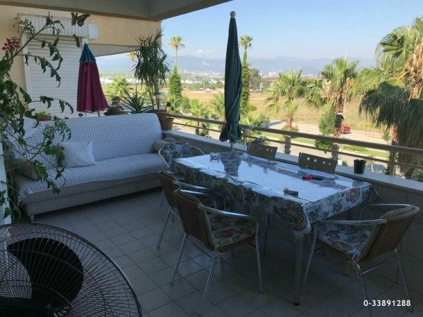 cheap-apartment-for-sale-in-alanya-by-the-sea-big-14