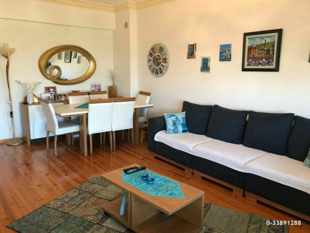 cheap-apartment-for-sale-in-alanya-by-the-sea-big-4