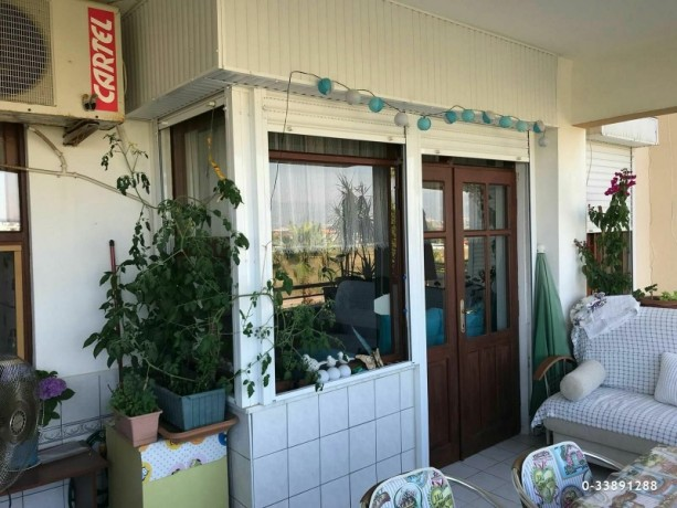 cheap-apartment-for-sale-in-alanya-by-the-sea-big-12