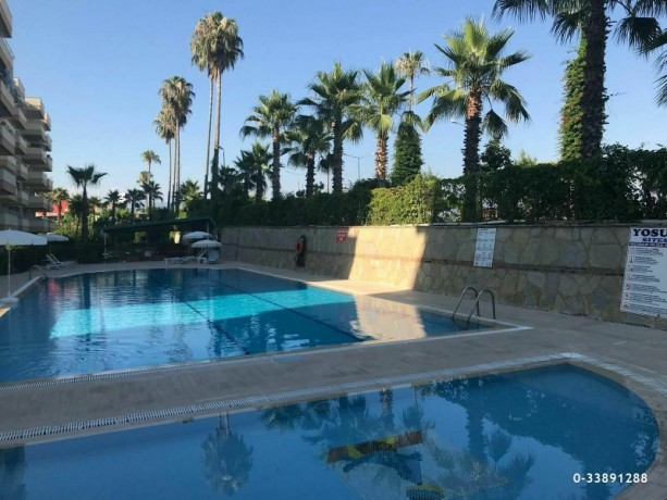 cheap-apartment-for-sale-in-alanya-by-the-sea-big-0