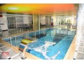 alanya-mahmutlar-luxury-holiday-beach-complex-in-the-furniture-11-small-1