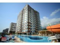alanya-mahmutlar-luxury-holiday-beach-complex-in-the-furniture-11-small-13