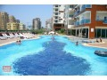 alanya-mahmutlar-luxury-holiday-beach-complex-in-the-furniture-11-small-0