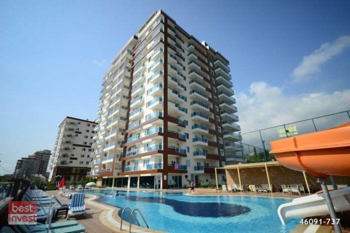 alanya-mahmutlar-luxury-holiday-beach-complex-in-the-furniture-11-big-13