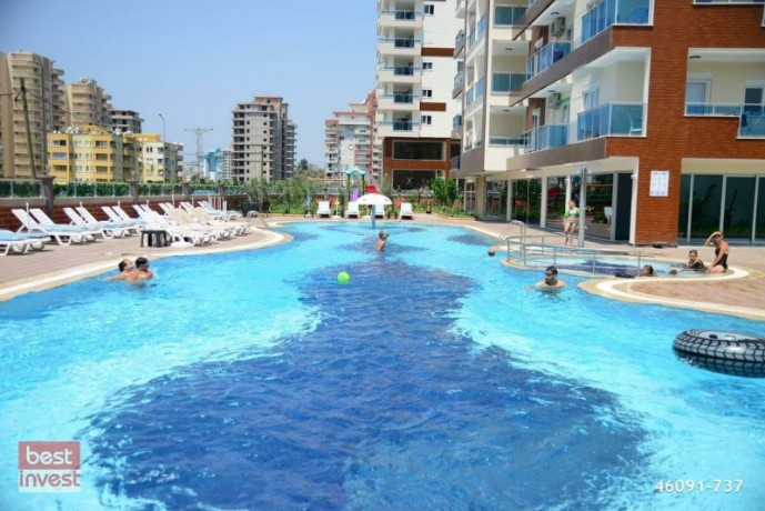alanya-mahmutlar-luxury-holiday-beach-complex-in-the-furniture-11-big-0