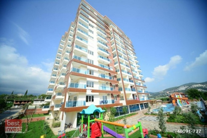 alanya-mahmutlar-luxury-holiday-beach-complex-in-the-furniture-11-big-14