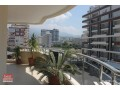 apartment-for-sale-in-alanya-31-with-pool-in-the-center-small-8