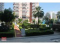 apartment-for-sale-in-alanya-31-with-pool-in-the-center-small-18