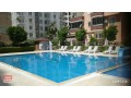 apartment-for-sale-in-alanya-31-with-pool-in-the-center-small-0