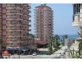 apartment-for-sale-in-alanya-31-with-pool-in-the-center-small-7