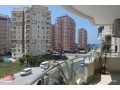 apartment-for-sale-in-alanya-31-with-pool-in-the-center-small-6