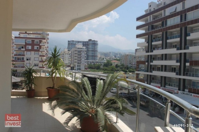 apartment-for-sale-in-alanya-31-with-pool-in-the-center-big-8