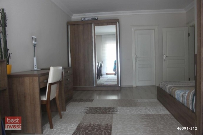 apartment-for-sale-in-alanya-31-with-pool-in-the-center-big-14