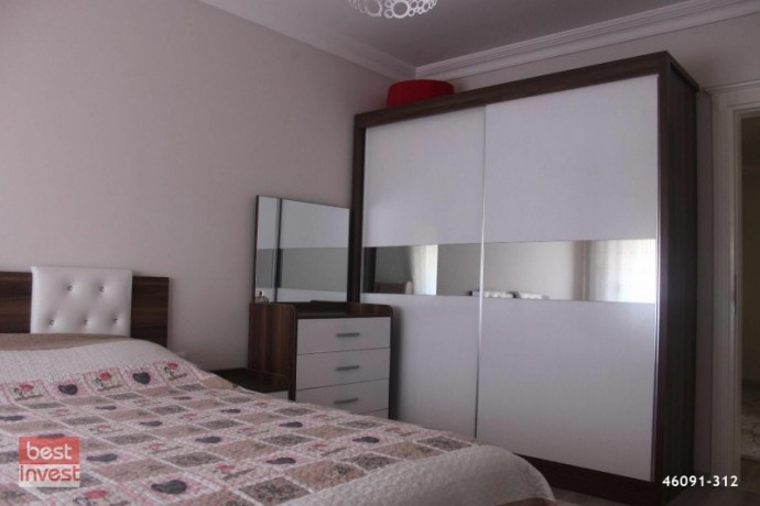 apartment-for-sale-in-alanya-31-with-pool-in-the-center-big-12