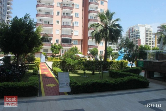 apartment-for-sale-in-alanya-31-with-pool-in-the-center-big-18