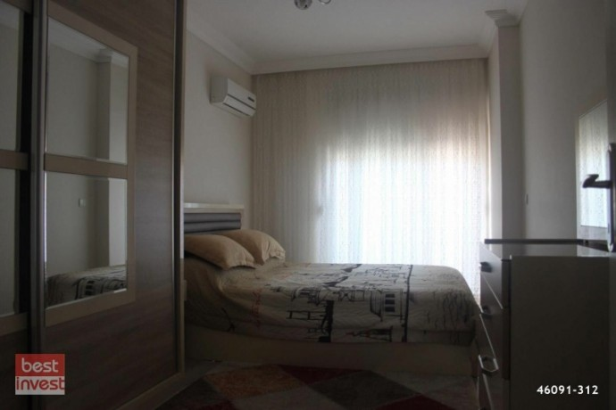 apartment-for-sale-in-alanya-31-with-pool-in-the-center-big-1